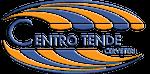 Centro Tende Cerveteri